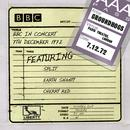 The Groundhogs - BBC Session (7th December 1972) thumbnail