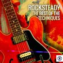 Rocksteady: The Best Of The Techniques thumbnail