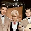 The Springfields Sing thumbnail