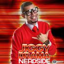 Nerdside (Explicit) thumbnail