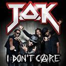 I Don't Care (Single) thumbnail