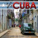 La Sonora Matancera Desde Cuba. 20 Clásicas thumbnail