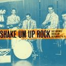 Shake Um Up Rock thumbnail