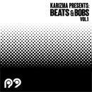 Beats & Bobs Vol.1 thumbnail