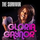 Gloria Gaynor: The Survivor thumbnail
