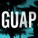 Guap (Single) thumbnail