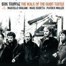 Walk Of The Giant Turtle thumbnail