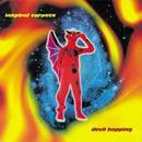 Devil Hopping thumbnail