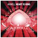 Heart Is King thumbnail