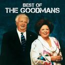 Best Of The Goodmans (Live) thumbnail