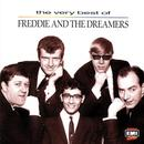 Very Best Of Freddie And The Dreamers thumbnail