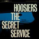 The Secret Service thumbnail