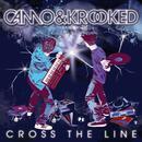 Cross The Line thumbnail