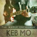 The Whole Enchilada (Radio Single) thumbnail