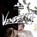 Vendetta (Single) thumbnail