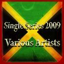 Single Series 2009 thumbnail