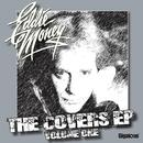 The Covers EP: Volume One thumbnail