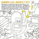 Monkey Boy thumbnail