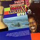 Brazil's Greatest Hits thumbnail