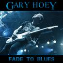 Fade To Blues thumbnail