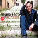 Rosso Relativo (Single) thumbnail