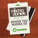 Where You Wanna Go (New Vocal Mix) thumbnail