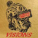 Visions thumbnail
