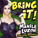 Bring It! (Single) thumbnail