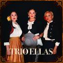 Con Ustedes...Trio Ellas thumbnail