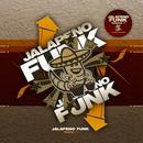 Jalapeno Funk, Vol. 1 thumbnail