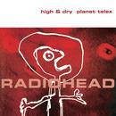 High & Dry / Planet Telex thumbnail