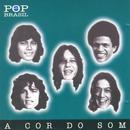 Pop Brasil thumbnail