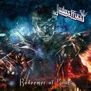 Redeemer of Souls thumbnail