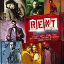 RENT (Selections From The Original Soundtrack) thumbnail