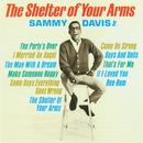 The Shelter Of Your Arms thumbnail