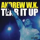 Tear It Up (Single) thumbnail