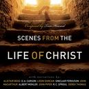 Scenes From The Life Of Christ thumbnail