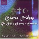 Sacred Bridges: Psalms Of David thumbnail