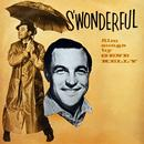 S'Wonderful - Film Songs thumbnail