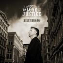 Mr. Love & Justice (Deluxe Edition) thumbnail