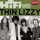 Rhino Hi-Five: Thin Lizzy thumbnail