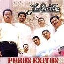 Puros Exitos thumbnail