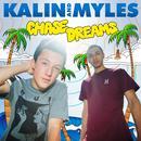 Chase Dreams thumbnail