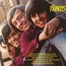The Monkees thumbnail