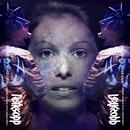 Never Ever (Hotel Garuda Remix) (Single) thumbnail