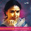 Sudha Madhuri  thumbnail