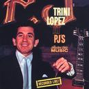 Trini Lopez At PJ's (Live) thumbnail