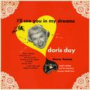 I'll See You In My Dreams: Songs From The Warner Bros. Production thumbnail
