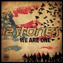 We Are One (CD Single) thumbnail