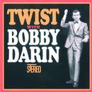 Twist With Bobby Darin thumbnail
